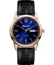 Ingersoll I00504 Reloj para hombre nuevo cielo