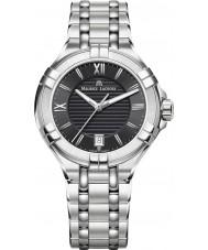 Maurice Lacroix AI1006-SS002-330-1 Las señoras reloj Aikon