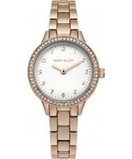 Karen Millen SKM004RGM Reloj de señoras