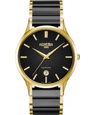 Roamer 657833-48-55-60 Reloj para hombre c-line