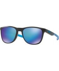 Oakley Oo9340 52 09 trillbe x gafas de sol