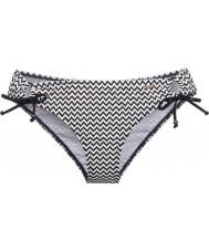 Protest Señoras esmeralda bikini bottom