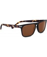 Serengeti 8323 gafas de sol carlo con carey