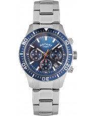 Rotary GB00358-05 Reloj para hombres