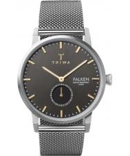 Triwa FAST119-ME021212 Reloj Falken