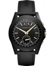 Armani Exchange Connected AXT1004 Reloj deportivo para hombre