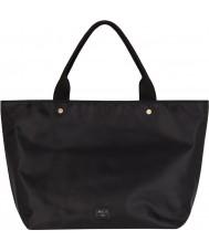 Nica NH6244-BLACK Bolso de señora bora