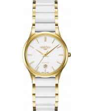 Roamer 657844-48-25-60 Reloj de señora c-line