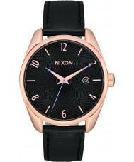 Nixon A473-1098 reloj de señoras de bala