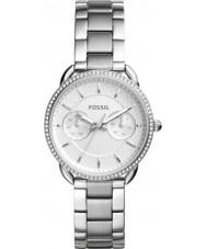 Fossil ES4262 Reloj de señora a medida
