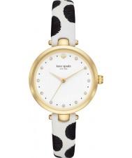 Kate Spade New York KSW1449 Reloj de mujer Holland