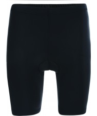 Dare2b DMJ090-80080-XL Mens anulan pantalón negro - tamaño XL