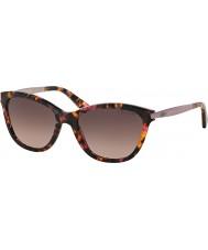 Ralph Ra5201 54 esenciales de mármol rosa 145714 gafas de sol
