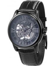 Thomas Earnshaw ES-8062-03 Reloj de Mens Longitud