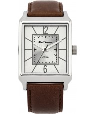 Ben Sherman BS098 Reloj para hombre