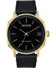 Nixon A973-513 Regent reloj para hombre