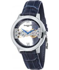 Thomas Earnshaw ES-8065-02 Reloj para hombre cornwall