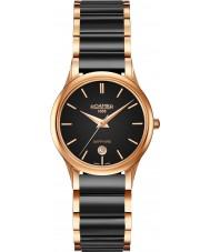 Roamer 657844-49-55-60 Reloj de señora c-line