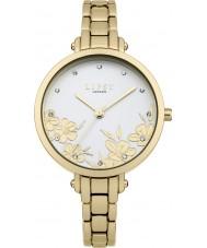 Lipsy LP546 Reloj de señoras