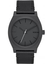 Nixon A045-2738 Reloj para hombre reloj de tiempo