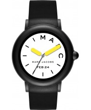 Marc Jacobs Connected MJT2002 Ladies riley smartwatch
