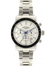 Rotary GB00470-01 Reloj para hombres