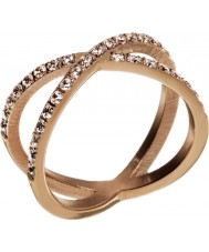 Edblad Señoras brillo x anillo