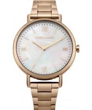 Karen Millen KM159RGM Reloj de señoras