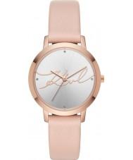 Karl Lagerfeld KL2242 Reloj de señora camille