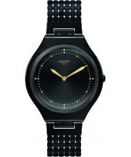 Swatch SVOB103GB Reloj skingala de mujer