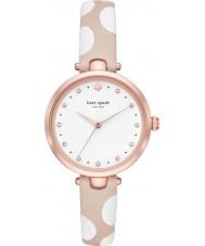 Kate Spade New York KSW1450 Reloj de mujer Holland