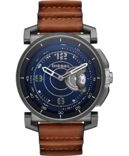 Diesel On DZT1003 Reloj inteligente para hombres