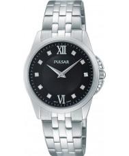 Pulsar PM2167X1 Reloj de vestir para mujer
