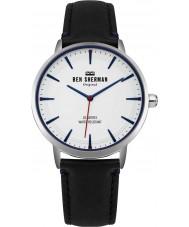 Ben Sherman WB020B Reloj para hombres