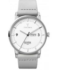 Triwa KLST109-CL111512 Reloj Klinga