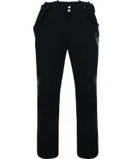 Dare2b Hombres certifican pantalones negros