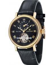Thomas Earnshaw ES-8047-08 Reloj para hombre beaufort