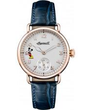 Disney by Ingersoll ID00103 Señoras reloj trenton