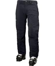 Helly Hansen Pantalones de velocidad para hombre