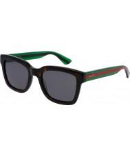 Gucci Mens gg0001s 003 gafas de sol