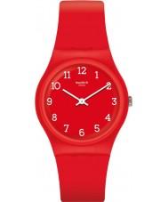 Swatch GR175 Reloj Sunetty