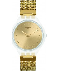 Swatch SVOW104GB Reloj de mujer skinglance