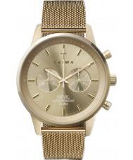 Triwa NEST104-2-ME021313 Reloj nevil