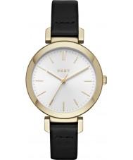 DKNY NY2587 Las señoras reloj Ellington