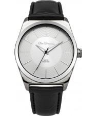 Ben Sherman BS104 Reloj para hombre