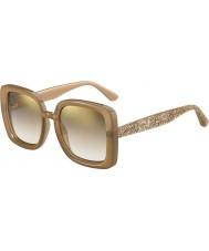 Jimmy Choo Ladies cait s kdz jl 54 gafas de sol