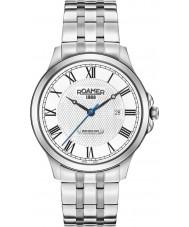 Roamer 706856-41-12-70 Reloj para hombre windsor