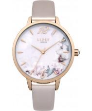 Lipsy LP547 Reloj de señoras