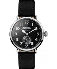 Ingersoll I03201 Reloj hombre trenton