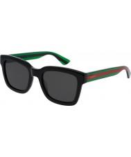 Gucci Mens gg0001s 006 gafas de sol